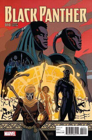 File:Black Panther Vol 6 10 Rivera Connecting Variant B.jpg