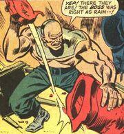 Daredevil Vol 1 103 page 08 Ramrod (Cyborg) (Earth-616)
