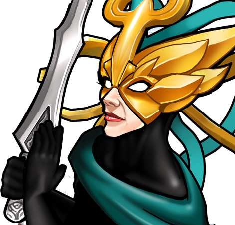 File:Frigga (Earth-TRN562) from Marvel Avengers Academy 006.png