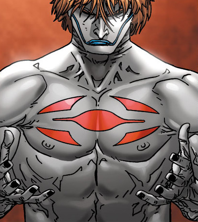 Jonothon Starsmore (Earth-616) from New Excalibur Vol 1 9 0001
