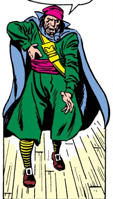 File:Spliny (Earth-616) from Fantastic Four Vol 1 5 001.png