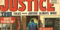 Tales of Justice Vol 1 57