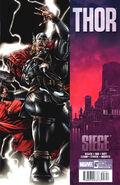Thor Vol 1 607