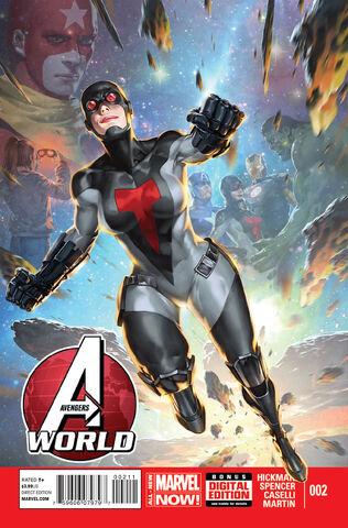 File:Avengers World Vol 1 2.jpg