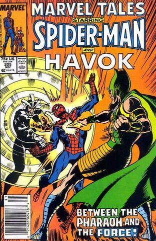 File:Marvel Tales Vol 2 205.jpg