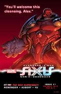 Avengers & X-Men AXIS promo 003