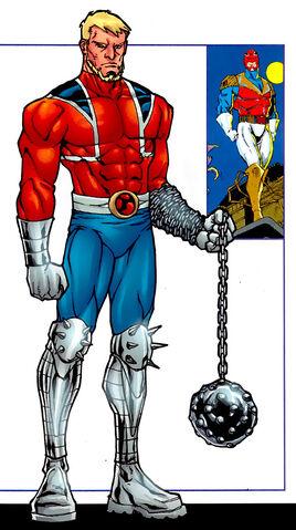 File:Bran Braddock (Earth-2122) from X-Men Phoenix Force Handbook Vol 1 1 0001.jpg