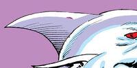 Shagreen (Earth-5311)
