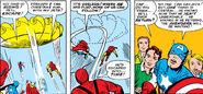 Avengers (Earth-616) from Avengers Vol 1 8 0002