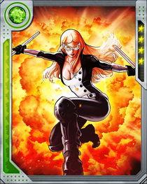 File:Barbara Morse (Earth-616) from Marvel War of Heroes 010.jpg