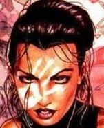 Echo (Maya Lopez)1
