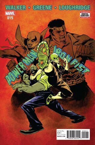 File:Power Man and Iron Fist Vol 3 15.jpg