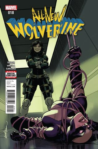 File:All-New Wolverine Vol 1 18.jpg