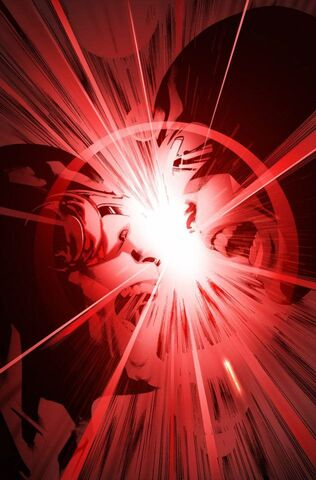 File:All-New X-Men Vol 1 4 Textless.jpg