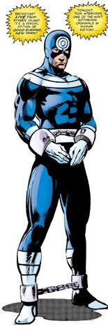 File:Bullseye (Lester) (Earth-616) from Daredevil Vol 1 181 0001.jpg