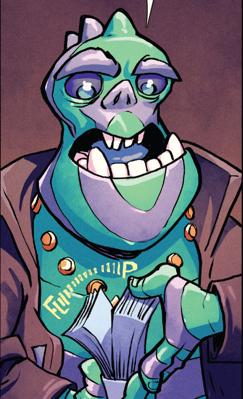 File:Klep (Earth-616) from Rocket Raccoon Vol 2 10 001.png
