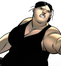 File:Old Hattie (Earth-616) from Uncanny Inhumans Vol 1 10 001.png