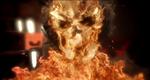 Spirit of Vengeance (Earth-199999) from Marvel's Agents of S.H.I.E.L.D. Season 4 7 001