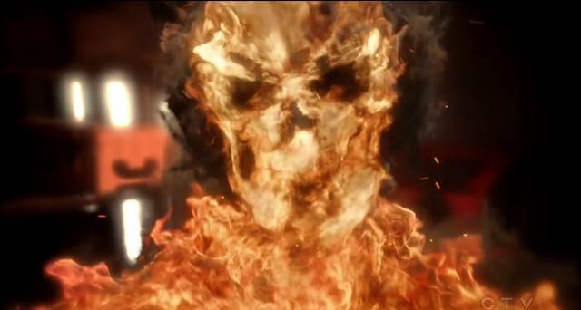 File:Spirit of Vengeance (Earth-199999) from Marvel's Agents of S.H.I.E.L.D. Season 4 7 001.png