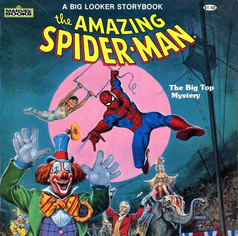File:Amazing Spider-Man The Big Top Mystery.jpg