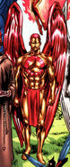 Anthony Stark (Earth-9997) from Paradise X Vol 1 0 0001