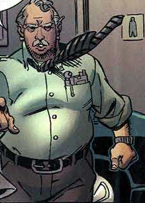 File:Artie Hames (Earth-616) from Fantastic Four Vol 1 509 001.png