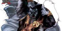 Astonishing X-Men Vol 3 26