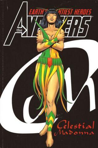 File:Avengers Celestial Madonna TPB Vol 1 1.jpg