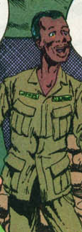 File:Dwight Jones (Earth-616) from The 'Nam Vol 1 28 001.png