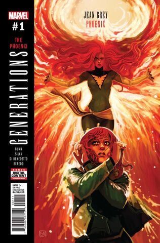 File:Generations Phoenix & Jean Grey Vol 1 1.jpg