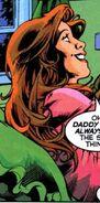 Jean Grey (Earth-616)-Uncanny X-Men Vol 1 -1 003