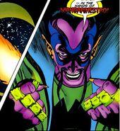 Mandarinestro (Earth-9602) from Iron Lantern Vol 1 1 0001