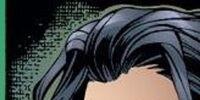 Maria de la Joya (Earth-616)
