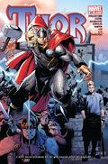 Thor Vol 1 600