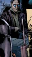 David Lieberman (Earth-23223) from What If Age of Ultron Vol 1 3 0001