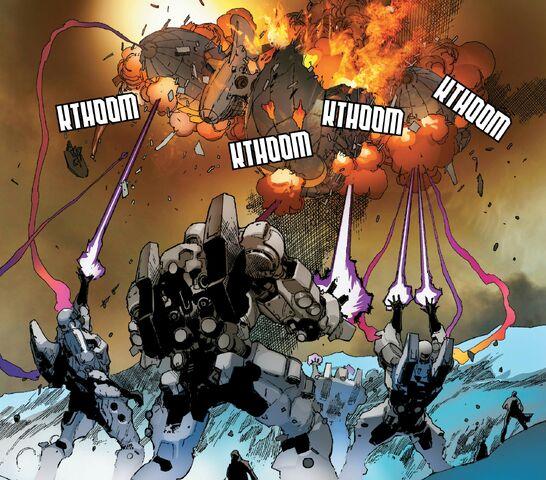 File:Inhuman-Hunting Sentinels from IVX Vol 1 6 002.jpg