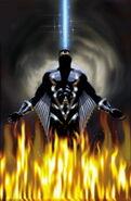 Inhumans Vol 2 1 Variant