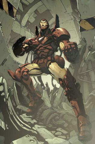 File:Iron Man Vol 3 86 Textless.jpg