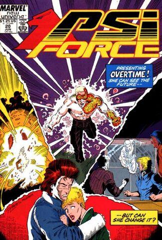 File:Psi-Force Vol 1 20.jpg