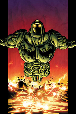 File:War Machine Vol 2 1 Villain Variant Textless.jpg
