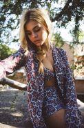 Nicola-peltz-marie-claire-magazine-photoshoot-by-emman-montalvan 5