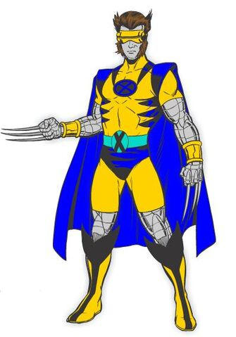 File:Ult. X-man Colossus mode.jpg