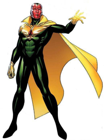 File:Vision (Jonas) (Earth-616).png
