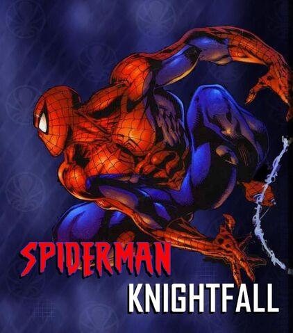 File:Spiderman Knightfall.JPG