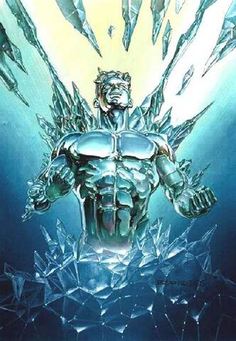 File:X men iceman.jpg