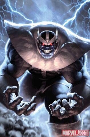 File:Thanos-marvel.jpg