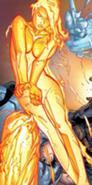 92px-Liz Allan (Earth-1610) From Ultimate X-Men -96-1