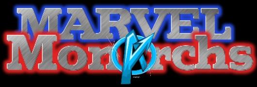 File:MARVEL Monarch - Avengers logo.jpg