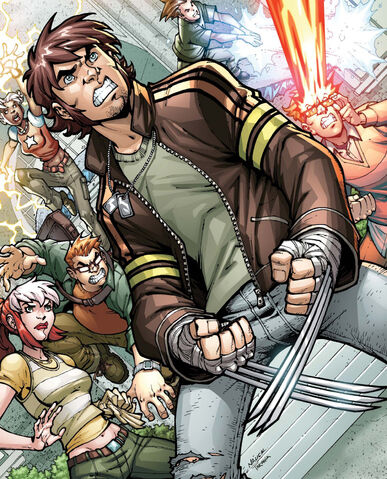 File:Young-wolverine-marvel-comics-11582000-1314-1628.jpg