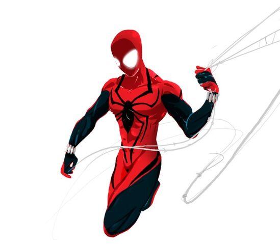File:Spider-Man (Offspring).jpg
